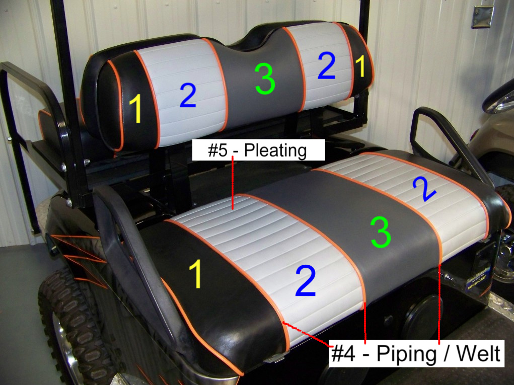 ez golf cart colors, go cart replacement seats, ez go winter cover, ez go rxv 2010, ez go seat covers, ez go marathon, ez go rear seats, ez go lift kit, ez go txt, ez go seat back design, ez golf cart seat covers, ez go cart accessories, used ez go back seats, ez go logo drawing, ez go custom carts, ez go models by year, on ez go golf cart seat front